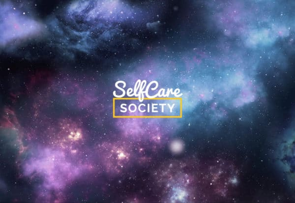 Self-Care Society - Founder's Launch Party