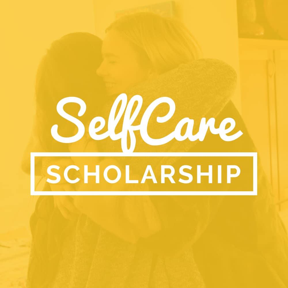 3 Month Scholarship