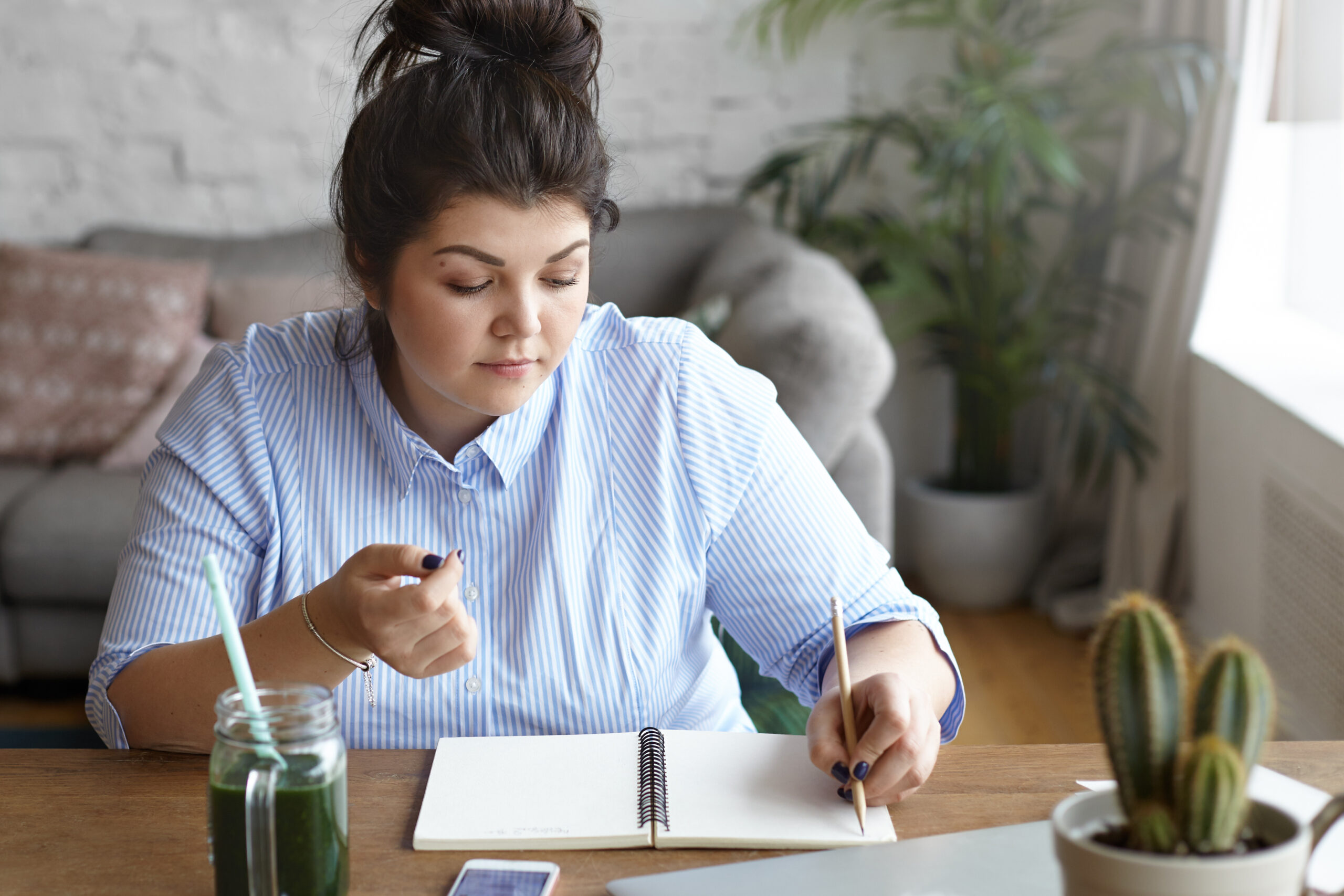 93 Thought-Provoking Journaling Prompts To Enhance Your Self-Care Routine