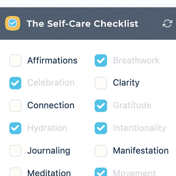 yy-panel-checklist