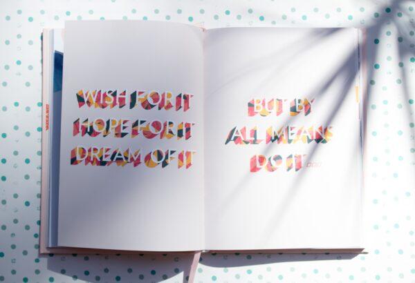 Self-Care: 9 Habits of Successful People