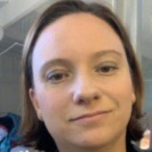 Profile photo of Beth