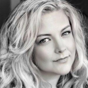 Profile photo of Sara