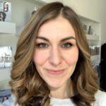 Profile photo of Elina