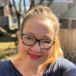 Profile photo of Bethe