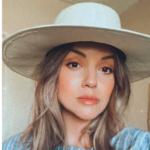 Profile photo of Ash
