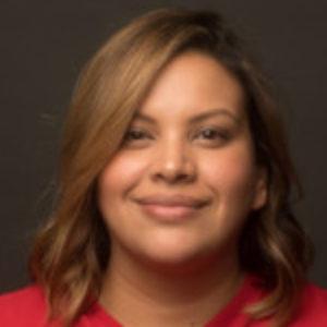 Profile photo of Heidy