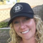 Profile photo of Kristina