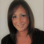 Profile photo of Sheri