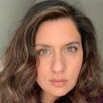 Jessica Conte