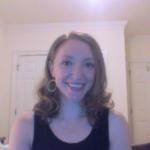 Profile photo of Lisa